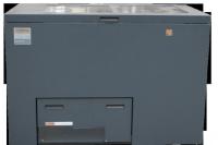 印刷模板产品04
