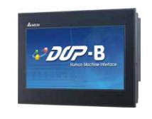 DOP-B10S411