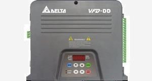 VFD-DD