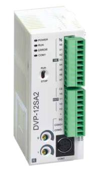 DVP-SA2